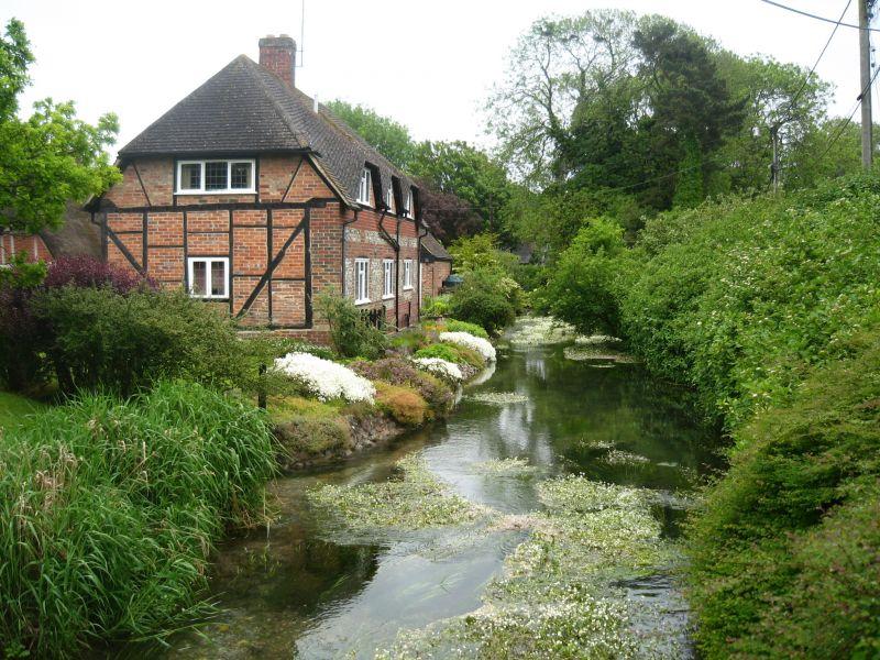 Water Supplier In Berkshire