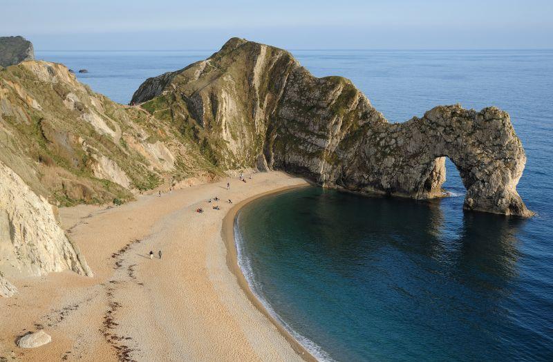 Water Suppliers Dorset