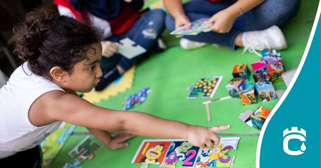 Photo Credit Malama Mwila Save the Children