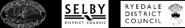 council logos